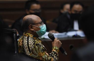 Pakar : Kasus Jiwasraya dan Kasus Lainnya Bukti Ada Kekacauan di Industri Asuransi