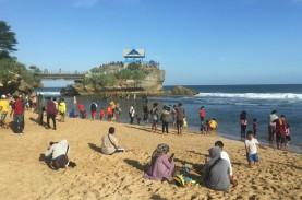 Sektor Pariwisata Diyakini Paling Cepat Pulih Setelah…