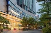 Grup Lippo Kuasai Mall Di Jakarta