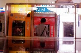 Mengukur Prospek Bank BUMN di Tengah Jeratan Lonjakan…