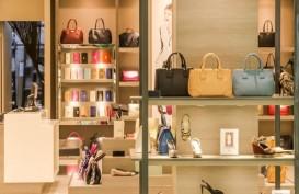 Dari Kosmetik, Huda Beauty Ekspansi ke Industri Fashion