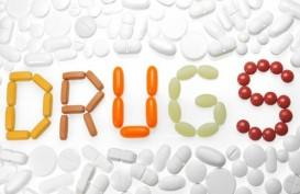 Pasangan Anda Memaksa Pakai Obat Terlarang, Ini Cara Menolaknya