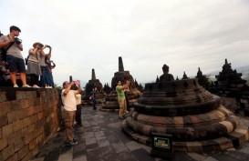 Kabupaten Magelang Jadi Prioritas Utama Pariwisata Nasional