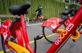 Sepeda di Jalan Tol, Bisa Terwujud Tanpa Regulasi Baru