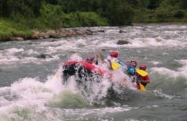 Menpora Ingatkan Sport Tourism Belum Maksimal, Harus Lebih Dipacu