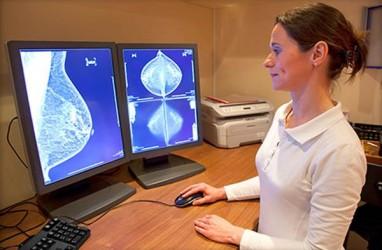 Merajut Payudara Artifisial untuk Penyintas Kanker