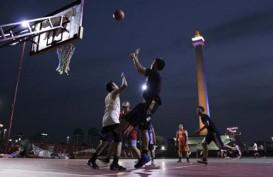 Akademi Pelatih Jr. NBA Hadir Kembali Secara Virtual