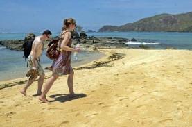Ini 8 Rekomendasi Tempat Wisata di Mandalika
