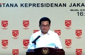 Indonesia Zona Merah Covid-19 versi CDC Amerika, Bagaimana Respons Pemerintah?
