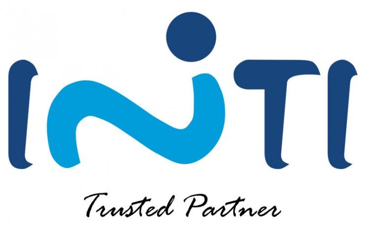 Logo PT INTI - Istimewa