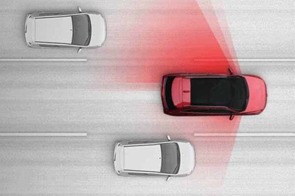 Memasuki era e-mobility, sejumlah produsen global tampak agresif menyiapkan berbagai model mobil dengan teknologi yang terus disempurnakan.  - Mitsubishi.com