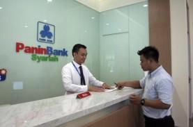 PENGUATAN MODAL BANK : PNBS Akan Disuntik Rp1,5 Triliun