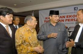 Bos Alam Sutera Tebus ASRI Hingga BEST, Bagaimana Prospek Sahamnya?