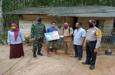 Kemenko PMK: 1.119 Desa Butuh Tambahan Anggaran untuk Penyaluran BLT-DD
