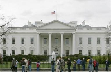 Diundang Trump, Israel dan UEA Sahkan Perdamaian di Gedung Putih