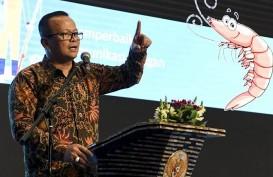 Hari Ini KKP dan DPR Dijadwalkan Rapat, Bagaimana Kondisi Menteri Edhy Prabowo?
