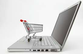 Terancam Resesi, Platform e-Commerce Bisa Genjot Ekspor RI