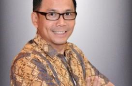 Pentingnya Inovasi Penyelenggaraan Event Virtual di Indonesia