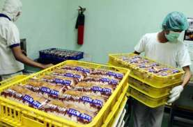 Produsen Sari Roti (ROTI) Jual Anak Usaha di Filipina,…