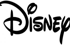 Konsumen Digital Meningkat, Disney Rambah Kanal Penjualan Online