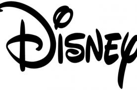 Konsumen Digital Meningkat, Disney Rambah Kanal Penjualan…