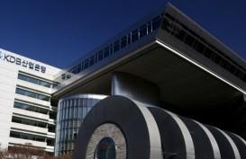 Korean Development Bank (KDB) Beli TIFA di Harga Premium, Apa Strategi Selanjutnya?
