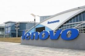 Lenovo Luncurkan Tiga Laptop Gaming, Ini Spesifikasi…