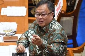 Pandemi Covid-19 Jadi Momentum Mendesain Ulang Indonesia