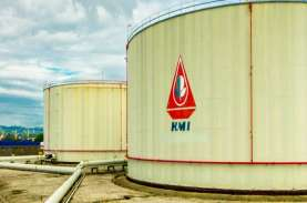 Historia Bisnis: Humpuss Serahkan Bisnis Petrokimia…