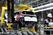 Ekspansi, Vinfast Vietnam Beli Pusat Pengujian Mobil GM Holden