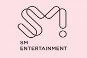 SM Entertainment Luncurkan SM Institute, Siap Cetak Bintang Baru