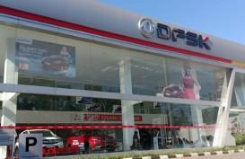 DFSK Hadirkan Dealer Mobil dalam Genggaman Tangan