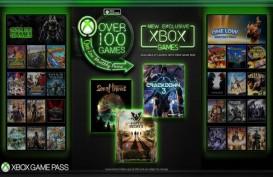 Wah, Biaya Langganan Xbox Game Pas Naik Dua Kali Lipat