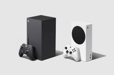 Xbox Series X Sudah Bisa Dipesan Bulan Ini, Berapa Harganya?