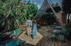 Ini 5 Rekomendasi Kafe Kekinian di Palembang!