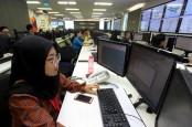 XL Home Perluas Jaringan di Medan, Tawarkan Promo Bucin