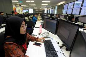 XL Home Perluas Jaringan di Medan, Tawarkan Promo…