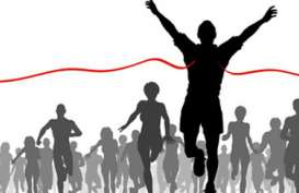 7 Sifat Untuk Mencapai Sukses di Dunia Usaha