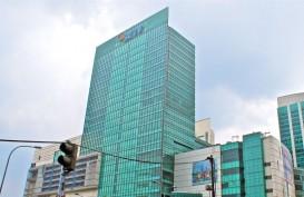 Buyback Saham, Surya Citra Media (SCMA) Siap Rogoh Kocek Rp500 Miliar
