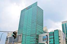 Buyback Saham, Surya Citra Media (SCMA) Siap Rogoh…