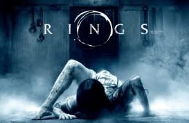 Sinopsis Film Rings, Tayang Jam 23:30 WIB di Trans TV