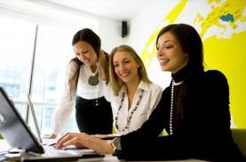 Simak 4 Langkah Strategi Marketing Terintegrasi