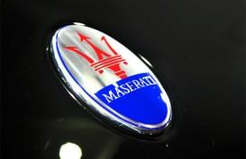 Siapkan Sedikitnya Rp9 Miliar untuk Boyong Maserati MC20