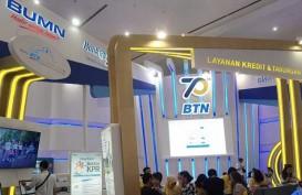 Bank BTN Gandeng Trans Property Tawarkan Promo KPA