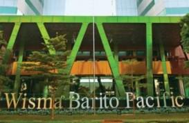 Historia Bisnis: Simpang Siur Soal Kinerja Barito Pacific di Lantai Bursa
