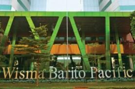 Historia Bisnis: Simpang Siur Soal Kinerja Barito…