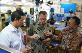 Jakarta PSBB, PIKKO : Apa Tidak Ada Cara Lain?