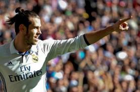 Tidak Ada Klub yang Berminat, Madrid Mulai Frustrasi…