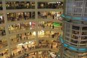 Jakarta PSBB Total, HIPMI Jaya Minta Anies Lebih Tegas Tegakkan Peraturan
