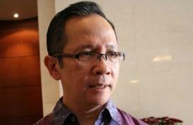 Soal PSBB Jakarta, Wamenlu: Pandemi Bunuh Manusia, Tapi Krisis Ekonomi Bunuh Kehidupan